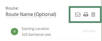 print_and_email_buttons_route