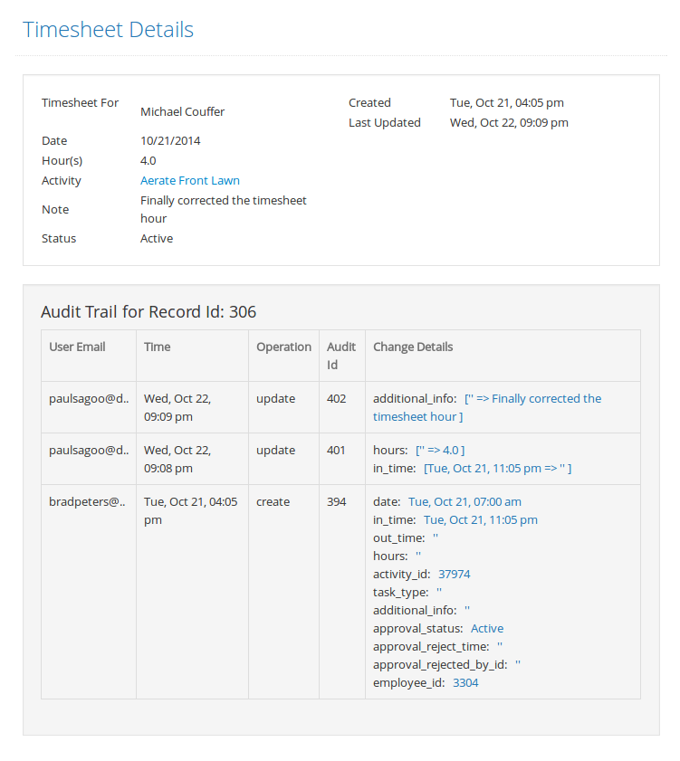 screencapture-localhost-3000-time_sheets-audit_trail