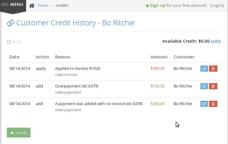 customer_credit_history