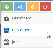 customer_link