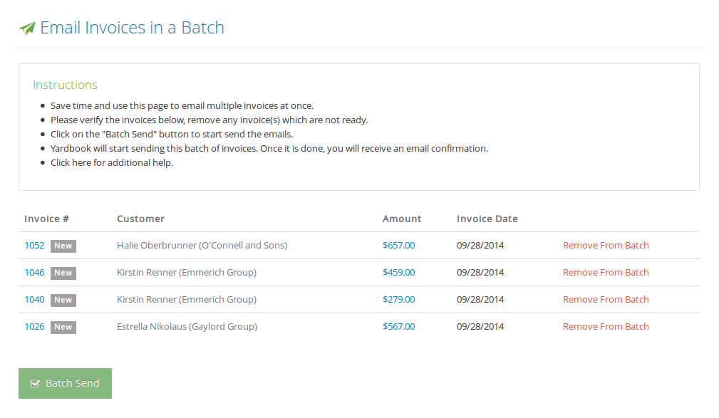 email_batch_invoice_page