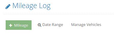 mileage log yardbook tutorials