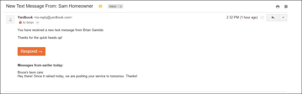 send bulk text_email